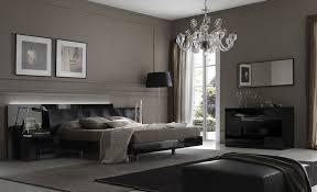 luxury modern bedroom. Simple Luxury 64669311401 Modern And Luxurious Bedroom Interior Design Is Inspiring To Luxury