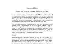 romeo and juliet thou art a villain analysis essay dissertation  romeo and juliet major themes romeo and juliet play summary