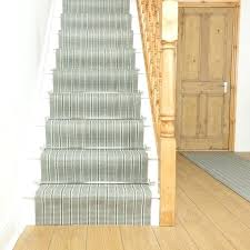 10 foot runner rugs medium size of home decor foot carpet runners best hallway runners wide 10 foot runner rugs