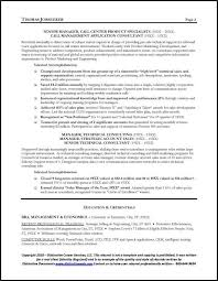 Blue Collar Resume Best Resume Gallery