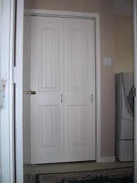 laundry room doors laundry room doors laundry room doors louvered laundry room doors