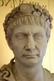 Marcus Ulpius Traianus – (Trajan) - Marcus-Ulpius-Traianus-Trajan