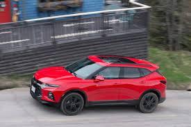Off Road 2020 Chevy Blazer Ss Blazers For Mens Kohls