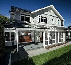 40 Best New England Homes Images On Pinterest Arquitetura Beauteous Painting Exterior House Creative Plans