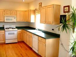 How To Refinish Kitchen Cabinets Without Stripping Bright