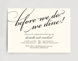 dinner invitation templates christmas gala dinner templet invitations rehearsal dinner invitation rustic editable template