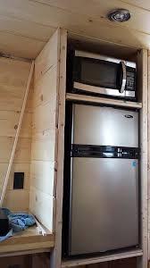 tiny house fridge. Tiny House Fridge Fashionable Idea 2 Maxime39s A