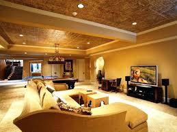cheap furniture ideas. Basement Ceiling Ideas Cheap Medium Size Of Floor Makeovers Teen Furniture