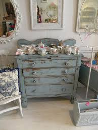 Painting Bedroom Furniture Ideas Style Property Home Design Ideas Inspiration Painting Bedroom Furniture Ideas Style Property