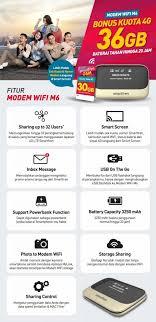 Pembayaran mudah, pengiriman cepat & bisa cicil 0%. Review Sebulan Menggunakan Smartfren Mifi M6 Dan Paket Internet 4g Di Blitar Panduaji Net