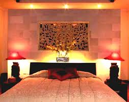 lighting designs for bedrooms. Wall Art Lighting Ideas Pictures Led Bedroom Lights Decoration 2017 Elegant With White Bedding And Also Wood Side Tables Plus Table Lamps Designs For Bedrooms