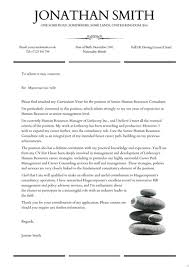 Premium CV Templates : CV and Cover Letter Template 133scr