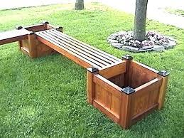 planter box with bench seat bench planter interior design blog box patio plans white boxes seat box bench planter planter box bench seat