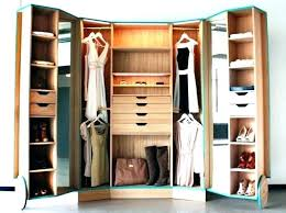 self standing closet free standing closet systems stand free standing wood closet systems standing closet crossword