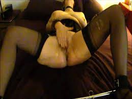 Big tit readhead mature squirt