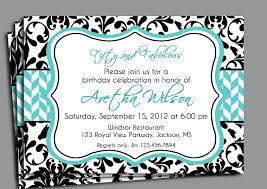Office Bridal Shower Invitation Wording Office Bridal Shower Invitation Wording Bridal Shower Invitations 24