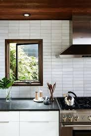 corrugated tin backsplash kitchen large size of of corrugated tin metal subway tile decorative metal wall corrugated tin