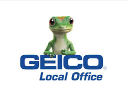 Geico Free Quote 31 Best GEICO Insurance Agent Insurance 24 Pacific Hwy SW Lakewood