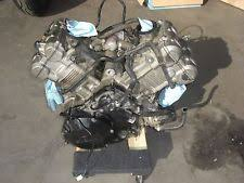 tl1000r engine engine motor tl1000 tl1000r tl 1000 tlr runs great 98 99 00 01 02 03