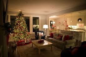 images work christmas decorating. Feeling Stressed With All O Holiday Decor Images Work Christmas Decorating A