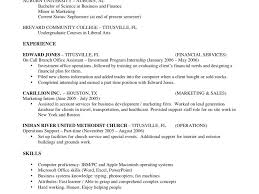 85 Charming Copy Of A Resume Examples Resumes Copy Of Resume