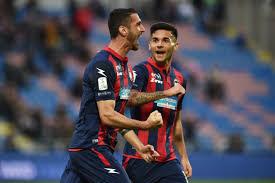 Vincono Crotone e Juve Stabia, la Salernitana fa 1-1 ...