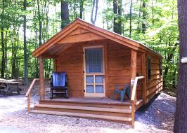 home office shed. one of our custom home office designs shed