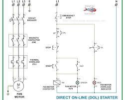 wiring of 1996 ford f150 starter wiring diagram wiring diagram 1996 F350 Wiring Diagram wiring of 1996 ford f150 starter wiring diagram, direct online starter wiring diagram, wiring 1996 ford f350 radio wiring diagram