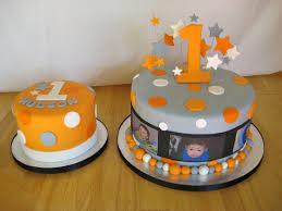 Edible Image Byrdie Girl Custom Cakes