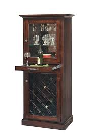 Back to: Wine Cabinets Vs Wine Cellars What is Right for You?