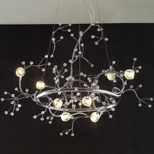 branch chandelier lighting. picture of 32 branch chandelier lighting