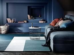 turquoise area rugs ikea round rug rag rugs rug turquoise area rug ikea