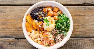 Miami's Della Bowls staying in business via virtual kitchen | Fast Casual