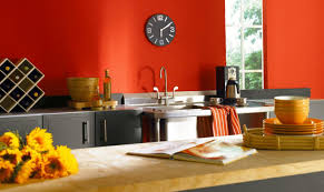 best paint for kitchen100  Best Brand Of Paint For Kitchen Cabinets   Best 25 Paint