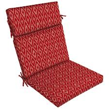 outdoor glider cushions deep cushions lounge chair cushions on outdoor swing cushions clearance
