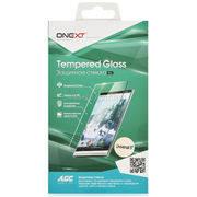 <b>Защитные стекла</b> для телефонов <b>ONEXT</b> - купить защитное ...