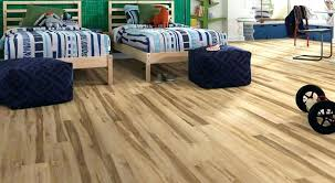 6 in x vinyl plank flooring sq reviews shaw floorte valore