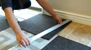 laying carpet tiles how to install carpet tiles laying carpet tiles on plywood laying carpet tiles laying carpet tiles carpet tile patterns install
