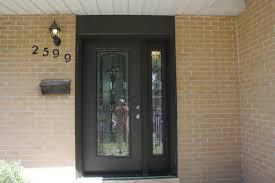 exterior french patio doors. french doors exterior patio n