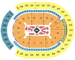 George Strait Tickets Sat Feb 1 2020 8 00 Pm At T Mobile