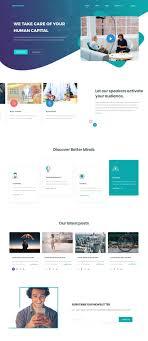 Web Designer Linkedin Blogging Themes And Ideas Blogging On Linkedin Corporate