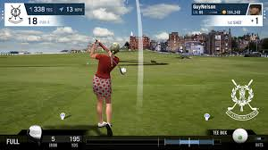 golf games for pc windows 7 10 23 or
