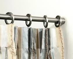 curtain poles black curtain rods iron tapestry rod thin metal curtain poles iron curtain rail