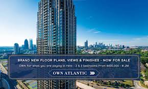 2 bedroom apartments in atlanta under 700. buckhead apartments under 700 bedroom in midtown atlanta ga the brooke houses for rent decatur no 2