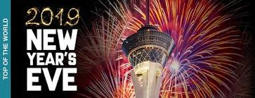 Image result for 2019 new years fireworks images