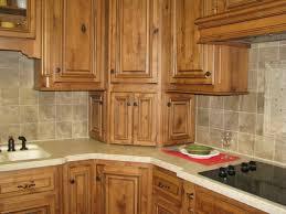 Corner Top Kitchen Cabinet Top Corner Kitchen Cabinets Pbh Architect