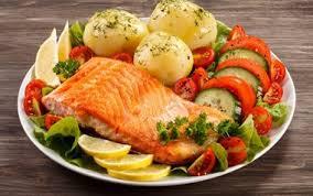Bildresultat för mat bilder