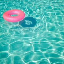 summer pool tumblr. Summer 2k16 Pool Tumblr