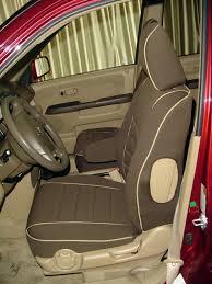 honda crv front seat cover 2005 2006