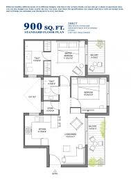 700 sq ft indian house plans lovely square foot house plans feet bedroom sq ft south